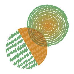 icon representing mixed hearing loss